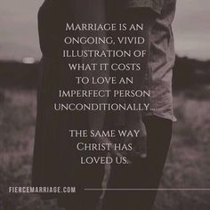 12 Happy Marriage Tips After 12 Years of Married Life Godly Wife, Godly Marriage, Marriage Relationship, Marriage Tips, Love And Marriage, Strong Marriage Quotes, Quotes About Marriage, Fierce Marriage, Restore Marriage