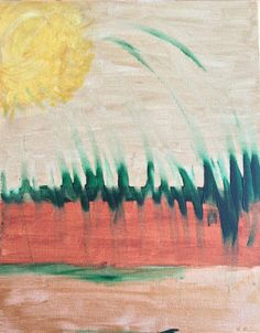 Mitro Fine Art Gallery Global Luxury Art: Do Intellectual Titles in Abstract Art Put You Off...