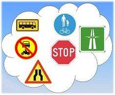 Moped: Lammas liikenteessä Workshop, Science, Education, Logos, Atelier, Work Shop Garage, Logo, Onderwijs, Learning