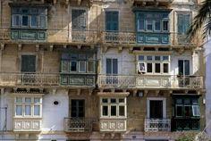 Island of Gozo, Malta International Flight Tickets, Malta Gozo, India Tour, Paragliding, Price Book, Rafting, Best Hotels, Outdoor Activities, Venetian