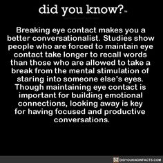 breaking-eye-contact-makes-you-a-better