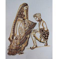 Full Mehndi Designs, Arabic Bridal Mehndi Designs, Palm Mehndi Design, Engagement Mehndi Designs, Mehndi Designs For Girls, Dulhan Mehndi Designs, Mehndi Designs For Fingers, Mehndi Design Pictures, Beautiful Mehndi Design