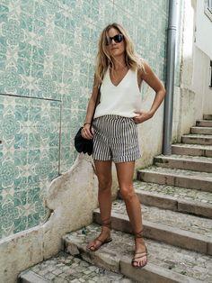 Lucy-Williams-Fashion-Me-Now-Lisbon-Travel-Diary_-14