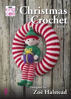 4e4d272c4c0d 68 Best Knitting patterns I want to buy images in 2019