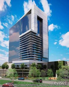 SE ARRIENDA EXCELENTE OFICINA EN LA ZONA SUR DE CALI - VALLE Se arrienda excelente oficina zona sur de Cali, área 97 M .. http://cali.evisos.com.co/se-arrienda-excelente-oficina-en-la-zona-sur-de-cali-valle-id-487009