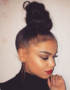 Are you presently a mama of a adorable little choice, aged 0 to actually few weeks? You then do not particularly need everybody letting you know it's actually not very simple to develop baby hairstyles. 5 Minute Hairstyles, Weave Hairstyles, Pretty Hairstyles, Straight Hairstyles, Ponytail Hairstyles, Hair Ponytail, Men's Hairstyle, Unique Hairstyles, Formal Hairstyles