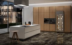 Marble collection by . Kitchen Tiles, Decoration, Divider, Flooring, Interior Design, Room, Porcelain Tiles, Inspiration, Furniture