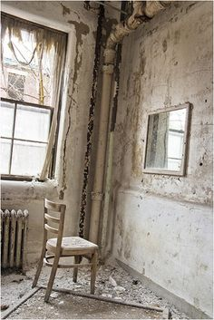 Isolation by baleze, via Flickr