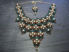 collar hindia de studio183