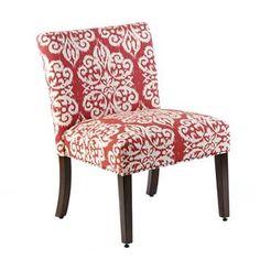 Kirklands Chair
