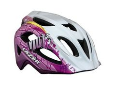 The Lazer Nut'Z helmets with integrated MIPS system against rotational forces Cycling Helmet, Bicycle Helmet, Street Girl, Street Style, Unisex, Mtb, Kids, Imagination, Safety