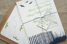 invitaciones boda matrimonio vestido 15 años peinados pastel regalo vestido