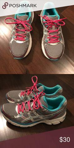 Chaussures de course Asics® moyen) (noir Gel Venture Trail course pour femmes (noir/ vert moyen) 38fad3e - bokep21.site