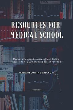 Medical School study resources - Journey through Med School - Study resources that are helpful for medical school and step 1 prep You are in the right place about - Medical School, Medical Students, Medical Humor, Medical Care, Med Student, Student Studying, Study Site, School Study Tips, Gymnasium