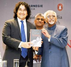 Consequences of Rao's regime live on: Hamid Ansari - Times of India