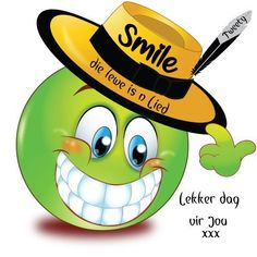 Goeie More, Afrikaans Quotes, Good Morning Wishes, Smiley, Emoji, Qoutes, Amanda, Messages, Cards