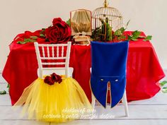 Beauty And The Beast Wedding Theme, Beauty And Beast Birthday, Beauty And The Beast Theme, Wedding Beauty, Quince Themes, Quince Decorations, Wedding Decorations, Wedding Themes, Our Wedding