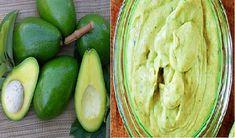 Avocado este un fruct sănătos şi hrănitor, are un conţinut bogat de fibre, proteine şi grăsimi bune, vitamina C, K, vitamine A şi E. De asemenea, conţine o cantitate considerabilă de vitamine ale complexului B, în special B6 şi B9. În componenţa fructului de avocado mai intră fierul, cuprul, fosforul, magneziul, calciul şi zincul. Întrucât are o textură cremoasă, poate înlocui untul sau uleiul în mai multe reţete. Pătrunjelul este şi el o sursă considerabilă de fibre şi proteine. Conţine…