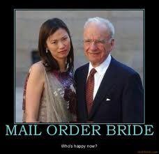217 best Mail Order Brides images on Pinterest in 2018 ...