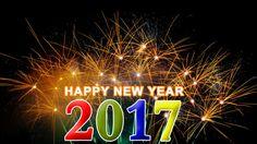 Get Unique Happy New Year Fireworks 2017 Wallpapers,happy new year fireworks pictures,happynew year wallpapers download