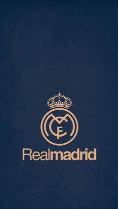 Real madrid iphone wallpaper iphone wallpaper pinterest real lumia sportsreal madrid wallpaper id voltagebd Image collections
