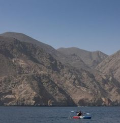 Zighy Mountain or Six Senses Zighy Bay Mountain, a secluded mountain getaway perched on crystal waters located at Omani capital of Muscat. Zighy Bay Mountain is about an hour and half from Dubai International Airport, a scenic ride over the Sultanate of O