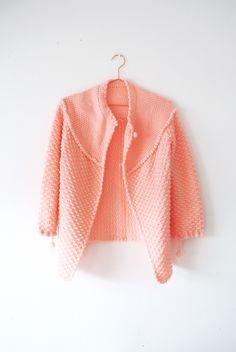 Color Durazno - Peach!!!