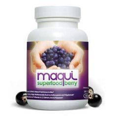maqui berry pure coupon