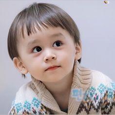 Cute Little Baby, Little Babies, Cute Babies, Baby Kids, Baby Boy, Bentley Wallpaper, Triplet Babies, Superman Kids, Ulzzang Kids