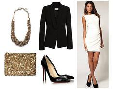 2011 November | P.S. i love fashion