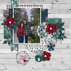 Fantastic Pictures winter Scrapbooking Pages Popular Collection your own images . Fantastic Pictures winter Scrapbooking Pages Popular Collection your own images normally takes time Christmas Scrapbook Layouts, Scrapbook Designs, Scrapbook Sketches, Scrapbook Page Layouts, Scrapbook Supplies, Christmas Layout, Bridal Shower Scrapbook, Wedding Scrapbook, Baby Scrapbook