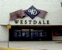 Westdale Mall Cedar Rapids Iowa, Midwest City, Big Town, Iowa Hawkeyes, Shopping Malls, Small Towns, History, Sweet, Vintage