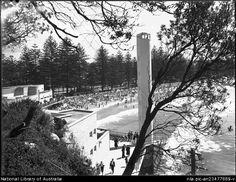 Manly Beach, Australia Beach, Old Photos, Old World, Sydney, Past, The Neighbourhood, Buildings, Surfing
