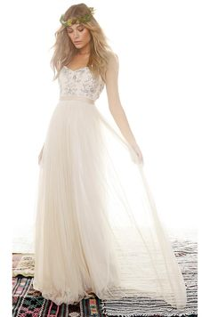Cheap wedding dress auckland