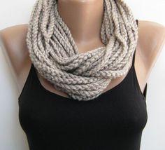 bufandas crochet (9)