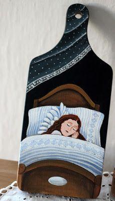 http://marionneta1.blogspot.cz/