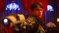 "Valerian and the City of a Thousand Planets Full Movie Valerian and the City of a Thousand Planets Full""Movie Watch Valerian and the City of a Thousand Planets Full Movie Online Valerian and the City of a Thousand Planets Full Movie Streaming Online in HD-720p Video Quality Valerian and the City of a Thousand Planets Full Movie Where to Download Valerian and the City of a Thousand Planets Full Movie ?"