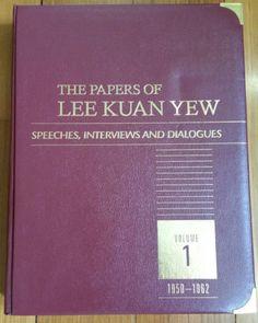 Lee-Kuan-Yews-Autographed-Book