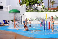 Best Kid Friendly Hotels For Families