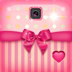 Beauty Photo Editor Collage Maker: Lovely Picture Frames & Insta Pic Effects - https://streel.be/beauty-photo-editor-collage-maker-lovely-picture-frames-insta-pic-effects/