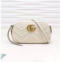 Gucci GG Marmont small matelasse shoulder bag GU447632A-black – LuxTime DFO Handbags Chain Shoulder Bag, Small Shoulder Bag, Shoulder Strap, Designer Bags On Sale, Gg Marmont, Luxury Handbags, Designer Handbags, Gucci Accessories, Bag Sale
