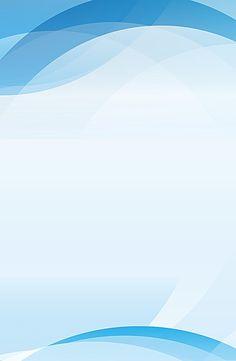 icu ~ School System Poster in 2019 Book Cover Design Template, Word Template Design, Certificate Design Template, Poster Background Design, Blue Background Images, Geometric Background, Vector Background, Page Borders Design, Web Design