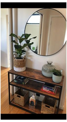 Living Room Remodel, Home Living Room, Living Room Decor, Bedroom Decor, Cozy Living Rooms, Small Apartment Living, Deco Design, Wood Design, Home Decor Inspiration