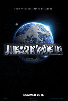 Director Colin Trevorrow Reveals 'Jurassic World' Plot Details ...