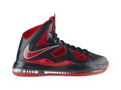LeBron X Zapatillas de baloncesto - Hombre - 180