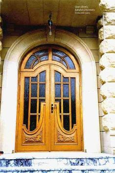 Wooden Main Door Design, Interior Door, Antiques, Accessories, Home Decor, Doors, Entrance Gates, Windows, Beds