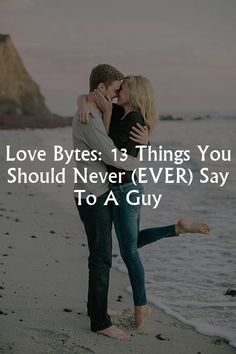 How to Get a Leo Man to Fall in Love with You Again | Love