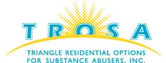 TROSA is a comprehensive two year residential substance abuse recovery program in Durham, North Carolina accepting substance abusers with one condition: they must have a strong desire to change their lives. TROSA's program elements include vocational training, education, counseling, mentoring, leadership training, and aftercare.