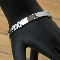Friendship Day Bracelets Photos - Friendship Bracelets Buy Online