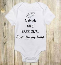 132d8c7f4 Funny baby clothes newborn baby clothes me and mommy   broke daddy ...